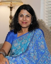 chitra-banerjee-divakaruni_category