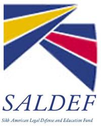 saldef