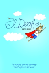 ElDeafoCover