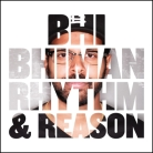 Rhythm_Reason_cover_border_400_400_s_c1