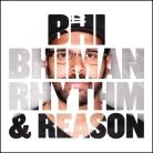 Rhythm_Reason_cover_border_400_400_s_c1