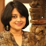 Chitra Viraraghavan