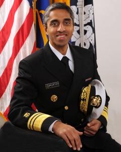Vice_Admiral_Vivek_H._Murthy,_USPHS