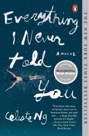 Everything+I+Never+Told+You+-+Celeste+Ng+(pb)