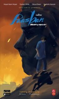 Paasban poster 1