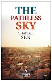 pathless sky cover 2.jpg