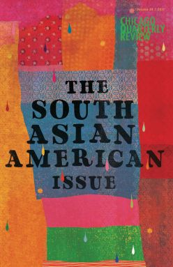 SouthAsiaIssue_ChicagoQuarterly_Final_01.jpg