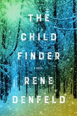 The Child Finder hc c (002).jpg