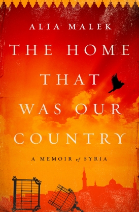 cover_malek_HomeThatWas_5