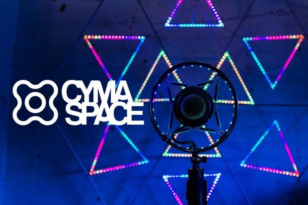 cymaspace-rentals-page